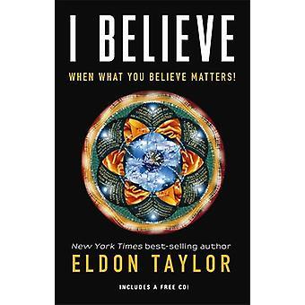 Uskon-kun se mitä uskotte asioihin! 9781401931278