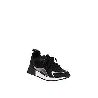 Sam Edelman | Dallon Sneakers