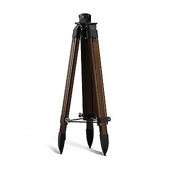 JMGO Drewniany litego drewna Projektor Stojak Stojak Uchwyt projektor do JMGO 1895 Retro Movie Mac