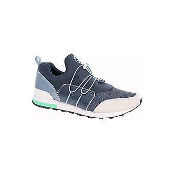 S. Oliver 552361322891 universel toute l'année chaussures pour femmes