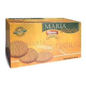 Biscuits Tejedor Maria Complet (800 g)