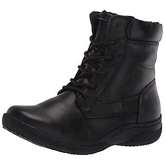 Propét Women's Helena Ankle Boot