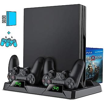 Playstation Controller Charging Station