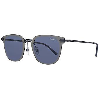 Pepe jeans sunglasses pj5167 62c2