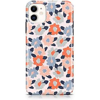 Iphone 12 Pro Flora Cover