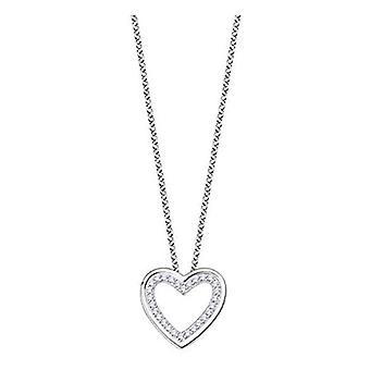 Lotus Juwelen Halskette lp3123-1_1
