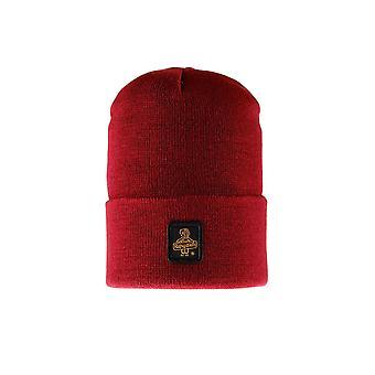 Cappello unisex refrigiwear clark hat b31900ma9083.c01300