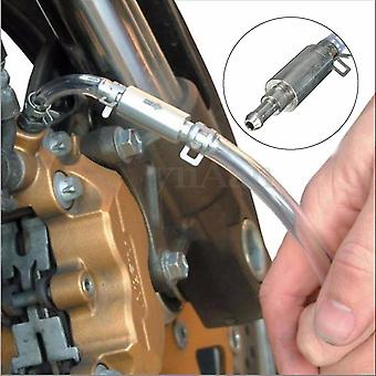Kit d'outils de saignement de frein