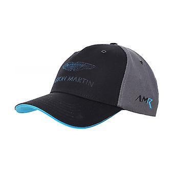 Hackett AMR Race Tour Cap
