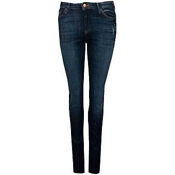 Armani Exchange J45 Skinny Fit Jeans