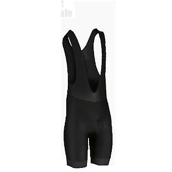 Vêtements de cyclisme pour hommes manches longues respirantes Tenue de cycliste à séchage rapide avec gel été sport de plein air vélo Triathlon Maillots