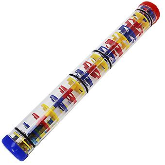 A-Star Rain Stick - Large
