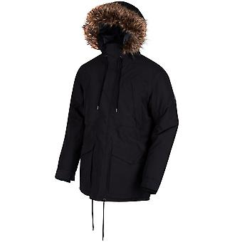Regatta Mens Alarik Jacket