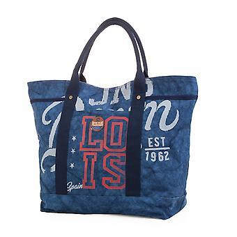 Bag type Shopping Lois Hawaii 91203