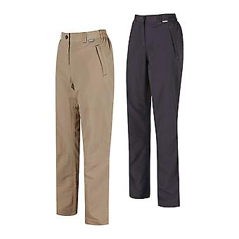 Regatta Ladies Chaska Trousers