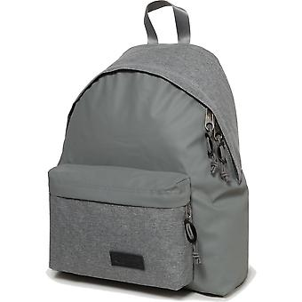 Eastpak Padded Pak'R Backpack with Zippered Closure and Padded Back