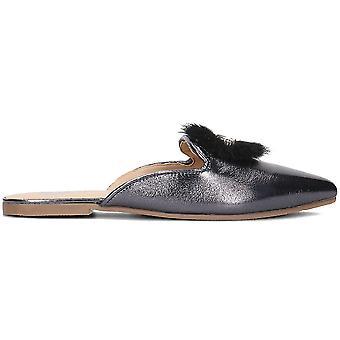 Gioseppo 45328 45328BLACK ellegant summer women shoes