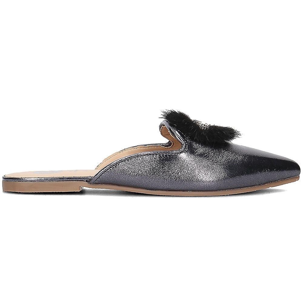 Gioseppo 45328 45328BLACK ellegant summer women shoes znGjx