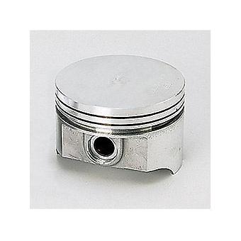 Sealed Power L2320F30-8 FORGED PISTON