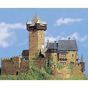 Kibri 39010 H0 Falkenstein castle