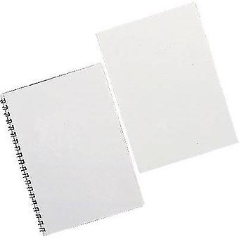 GBC Cover sheet CE011580E A4