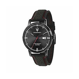 MASERATI - Armbanduhr - Herren - ELEGANZA MASERATI - R8851130001
