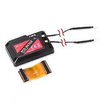 メイン コントロール ボード (FCS RX701) (CE)