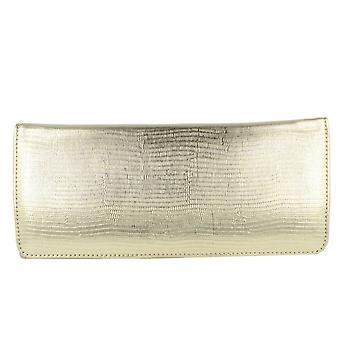 Ladies Van Dal Clutch Bag Genova