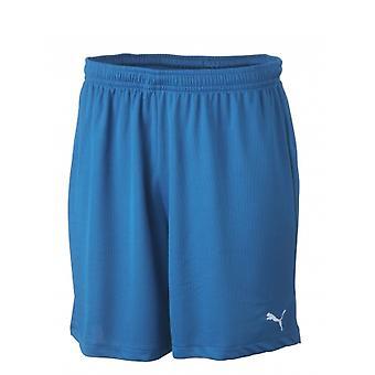 Puma Vencida Team Shorts (blue)
