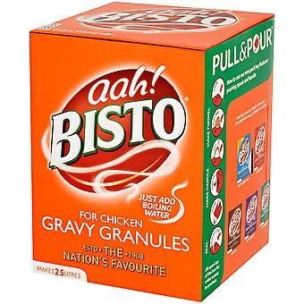 Bisto Chicken Gravy Granules