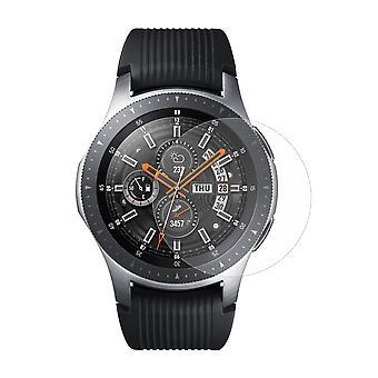 ENKAY Samsung Galaxy ρολόι 46 mm προστασία οθόνης 2pcs