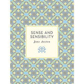 Sense and Sensibility by Jane Austen - Christina Bartolomeo - 9781631