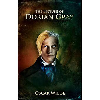 Picture of Dorian Gray door S. P. Shearon - Oscar Wilde - 9781613774007
