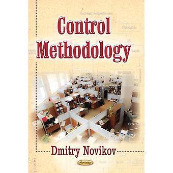 Metodologia de controle