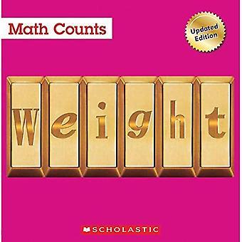 Peso (conteggi di matematica)