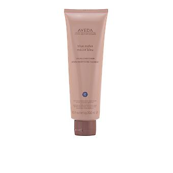 Aveda Blue Malva Conditioner 250 Ml Unisex