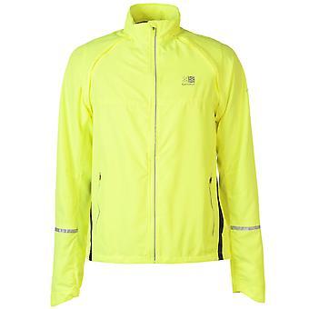 Karrimor Mens XLite Convert Jacket