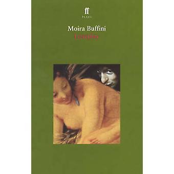 لوفيبلاي من مويرا بوفيني-كتاب 9780571209835