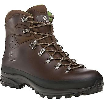 Scarpa Trek GTX - Brown