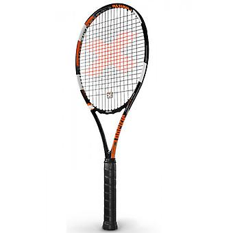 Pacific WXD X Force Pro No.. 1