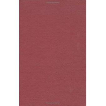 Euclides Vindicatus by Girolamo Saccheri - 9780828402897 Book
