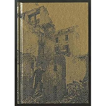 Alfredo Jaar Venezia Venezia by Alfredo Jaar - 9780989331739 Book