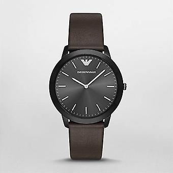 Emporio Armani Ar2483 Wrist Watch For Men