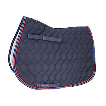Hy Signature GP Saddle Pad
