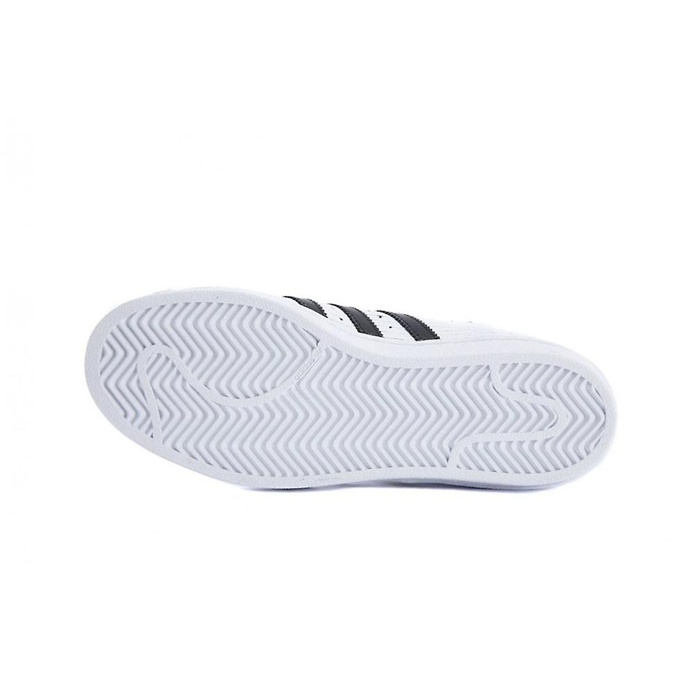 Adidas Superstar AQ8333 universell hele året menn sko