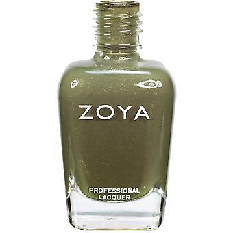 Zoya Professional Lacquer - Yara (ZP573) 15ml