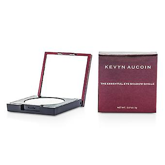 Kevyn Aucoin The Essential Eye Shadow Single - Platinum (Liquid Metal) 2g/0.07oz