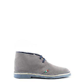 Lavet i Italien sko Casual Made In Italy - romerske 0000040752_0