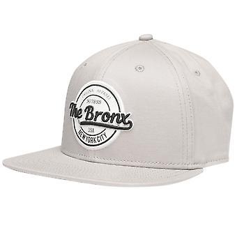 No Fear Mens Snap Back Cap Hat