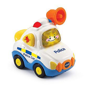 VTech 517203 Toot motoristas carro de polícia